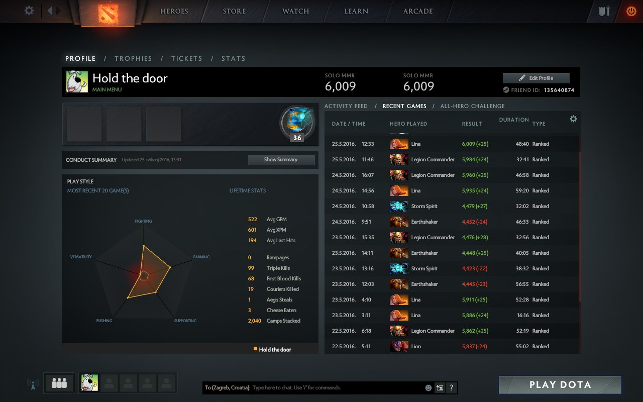 What is solo mmr  Whats My MMR (NA)  2019-06-14