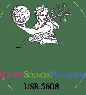 """Cover slide from the talk """"Quelle biologie théorique pour penser la (dés)organisation du vivant?"""""""