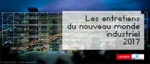 """Cover slide from the talk """"Quelques opacités computationnelles: de la biologie aux décisions humaines"""""""