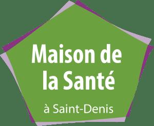 """Cover slide from the talk """"Les ateliers de prévention des effets des écrans à la PMI Pierre Sémard de Saint-Denis"""""""