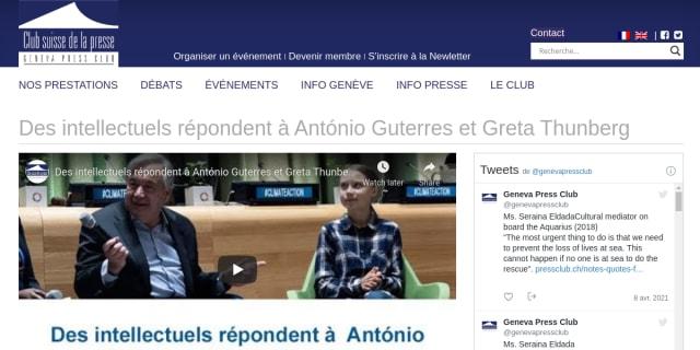 """Cover slide from the talk """"Anthropocène, exosomatisation et néguentropie"""""""