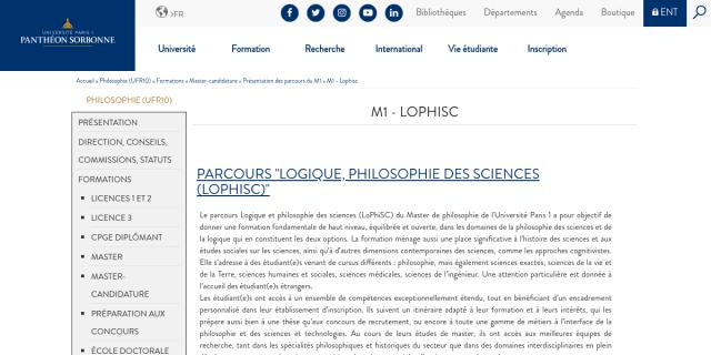 """Cover slide from the talk """"La question de l'accès à l'objet biologique (2x2h)"""""""