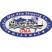Global Max Asia