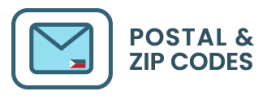 Philippines Postal and Zip Codes Directory