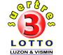 Swertres Lotto Result