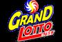Grand Lotto 6/55 Results