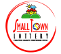 STL 2-Digits Logo