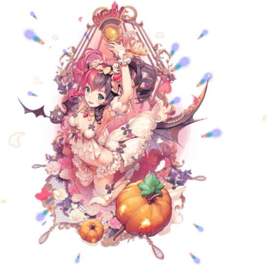 Party Star Medb.png