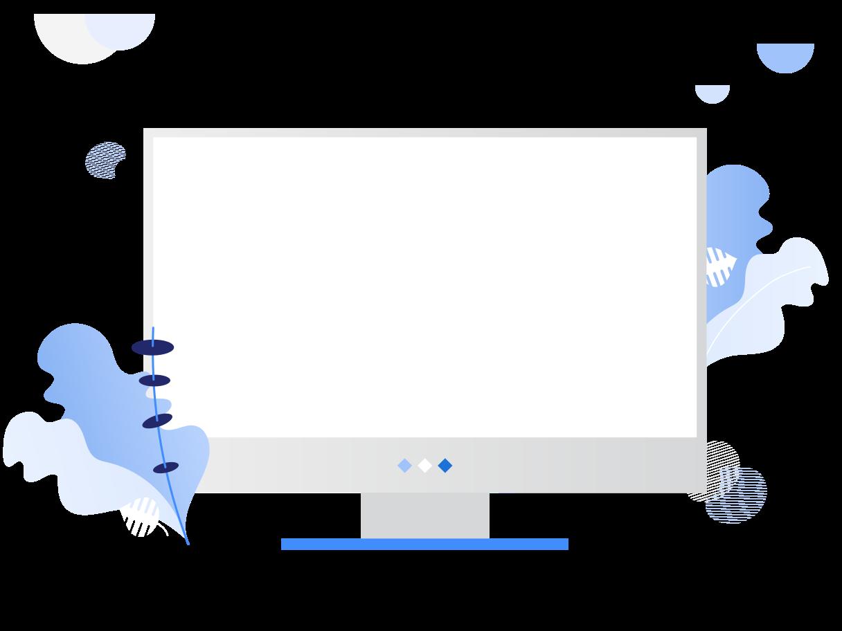 UI/UX Design Presentation