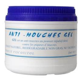 Anti-Mouches Gel