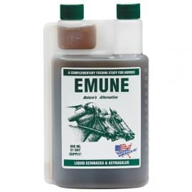 Emune
