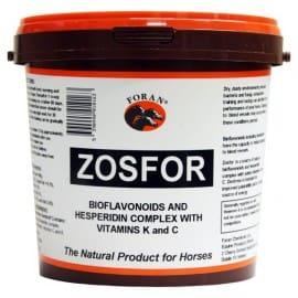 Zosfor