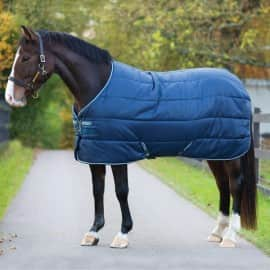 Couverture box AMIGO INSULATOR STABLE HORSEWARE