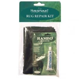 Kit de Réparation pour Couverture Horsware
