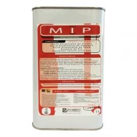 Huiles Essentielles MIP