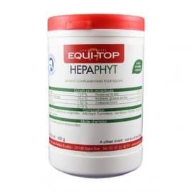 Hepaphyt
