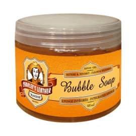 Savon pour Cuir Bubble Soap