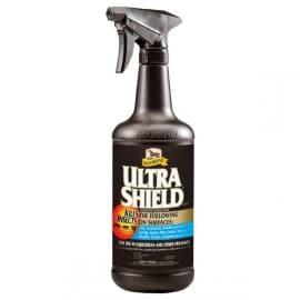 Absorbine UltraShield Spray