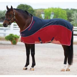 Chemise Cheval Rambo Sport Cooler