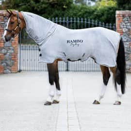 Sechante Rambo Dry Rug