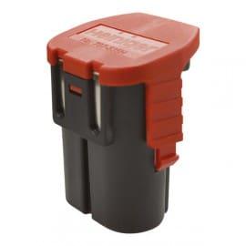 Batterie Tondeuse Heiniger Saphir