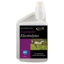 Equisport Electrolytes