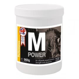 NAF M Power NAF Equine