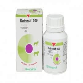 Rubenal 300 Vetoquinol
