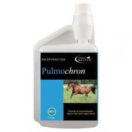 Pulmochron