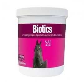 NAF Biotics 800g