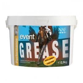 NAF Event Grease 2.5kg