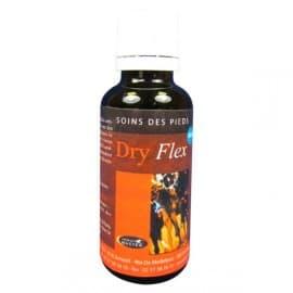 Dry Flex