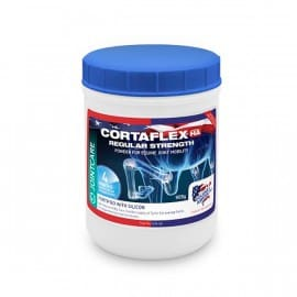 Cortaflex HA Regular Strenght d'Equine America