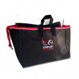 Big Bag CHEVAL ENERGY