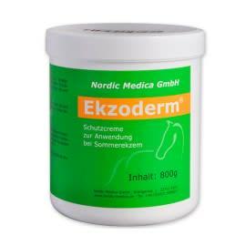 Ekzoderm Nordic Medica