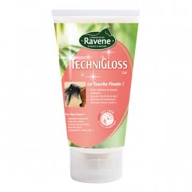 Technigloss Ravene