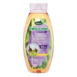 Emouchine Shampoo Ravene