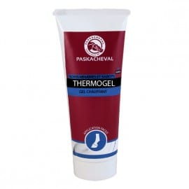 Thermogel Paskacheval