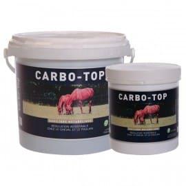 Carbo-Top Greenpex
