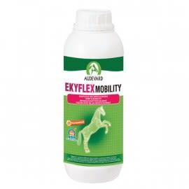 Ekyflex Mobility Arthrose Cheval