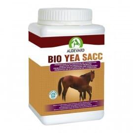 Bio Yea Sacc Audevard Probiotiques Cheval