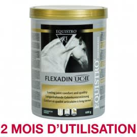 Equistro Flexadin UC II Vetoquinol