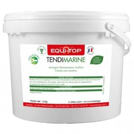 Tendimarine Equi-Top
