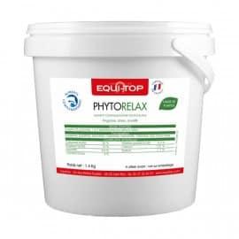 Phytorelax - Equi-top