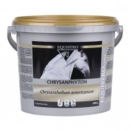 Equistro Chrysanphyton Vetoquinol
