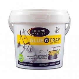 Glue'N Trap