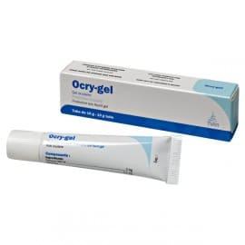 Ocry-Gel