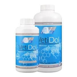 VetiDol