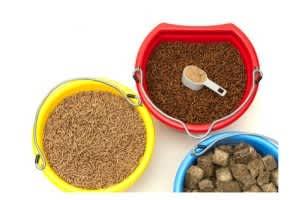 Compléments Alimentaires & Soins