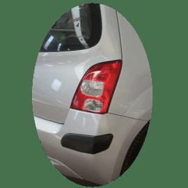 Feu arrière droit Renault Twingo 2 phase 1